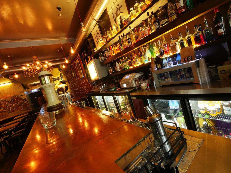 The Best Karaoke Bars In Melbourne