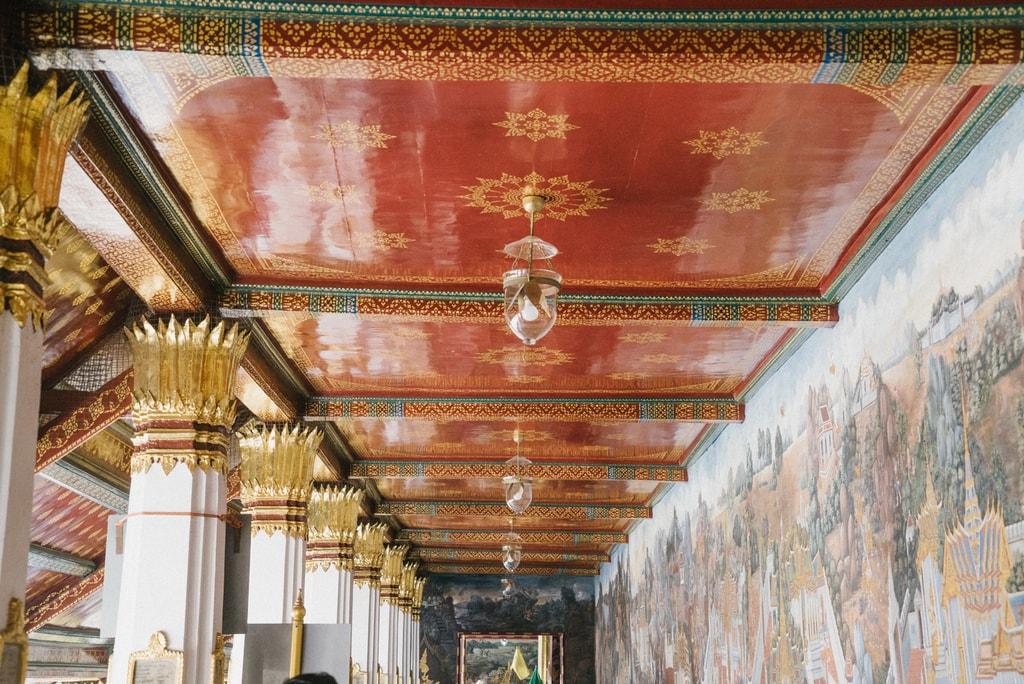 THAILAND-BANGKOK-GRAND-PALACE-13