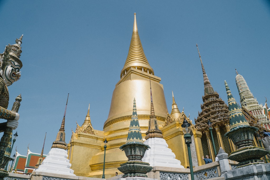 THAILAND-BANGKOK-GRAND-PALACE-15
