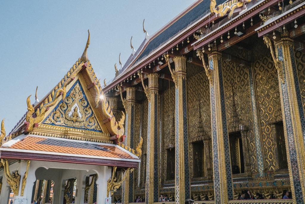 THAILAND-BANGKOK-GRAND-PALACE-20
