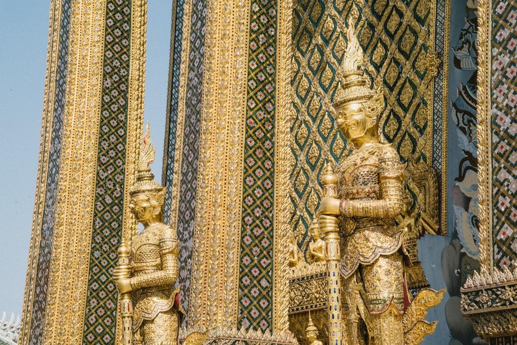 THAILAND-BANGKOK-GRAND-PALACE-23