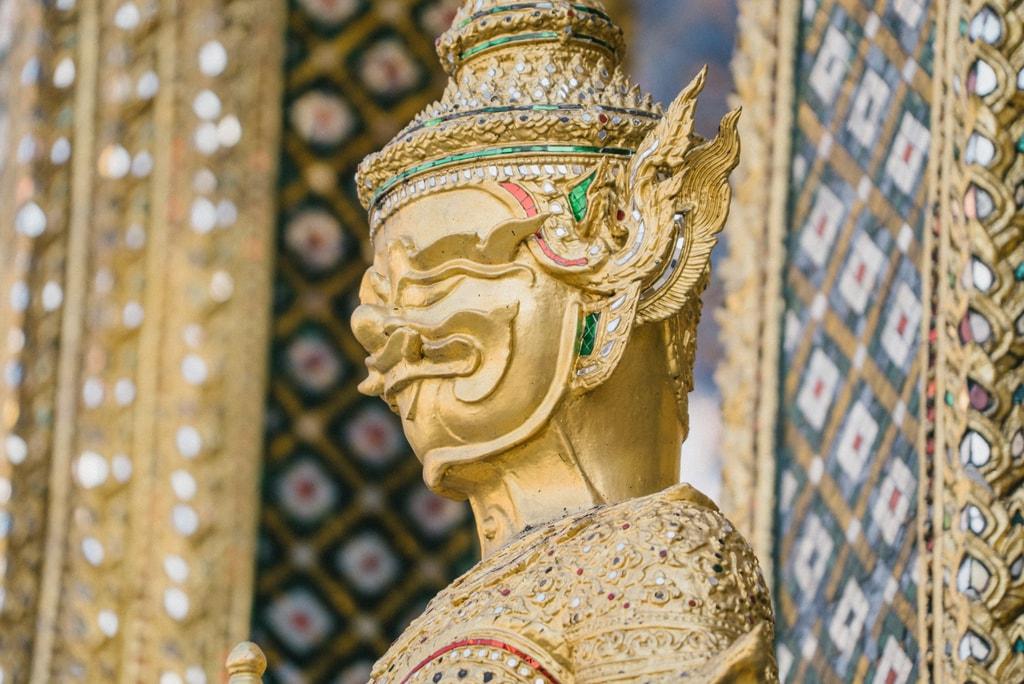THAILAND-BANGKOK-GRAND-PALACE-36