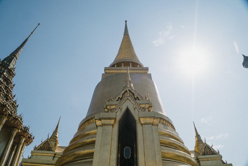 THAILAND-BANGKOK-GRAND-PALACE-39