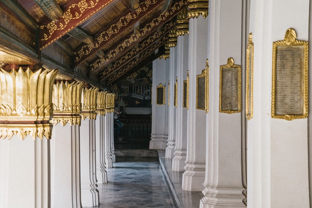 THAILAND-BANGKOK-GRAND-PALACE-46