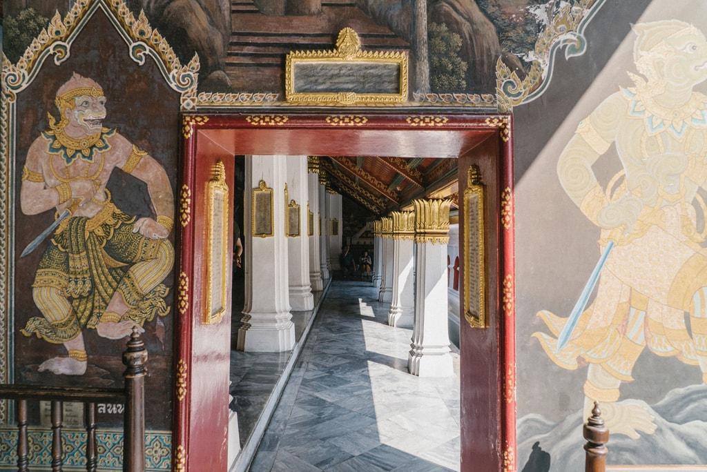 THAILAND-BANGKOK-GRAND-PALACE-47