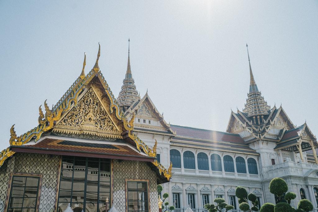 THAILAND-BANGKOK-GRAND-PALACE-55
