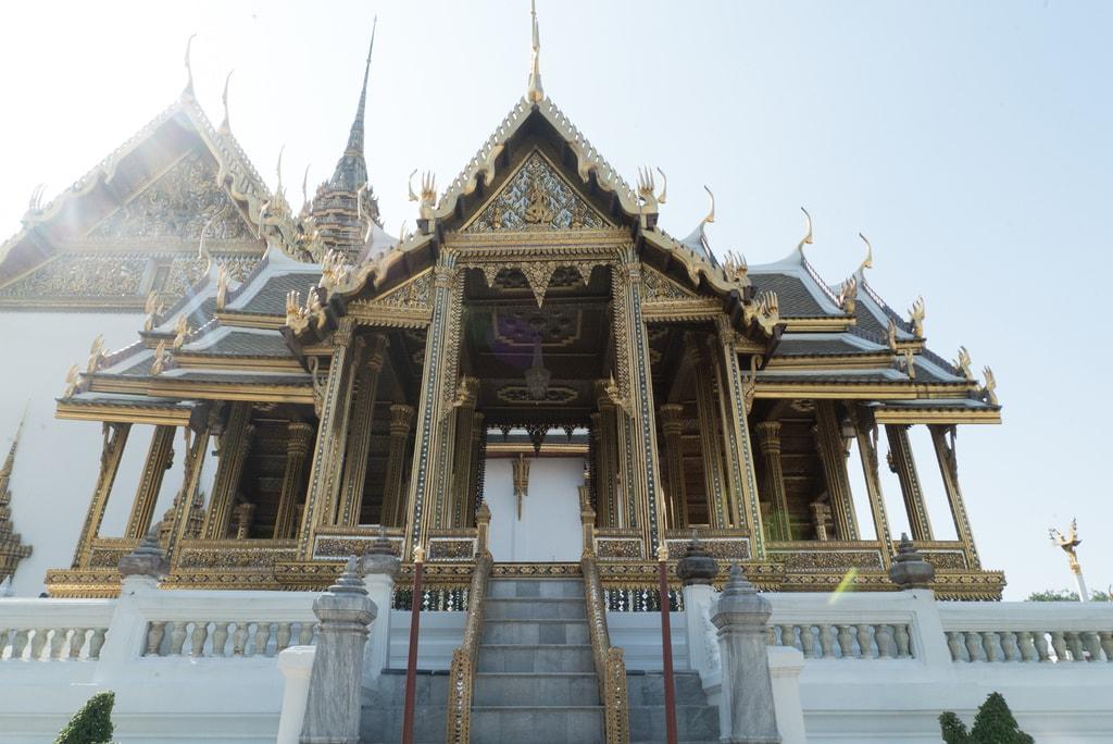 THAILAND-BANGKOK-GRAND-PALACE-58