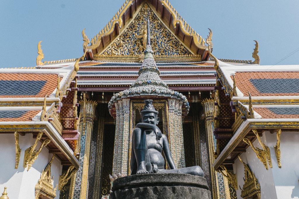 THAILAND-BANGKOK-GRAND-PALACE-8