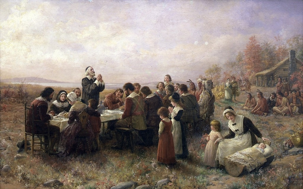 a comparison of two religious groups native americans and puritans Native american and puritan relations seeking religious tolerance in the 17th century, puritan separatists left england to religious aspects, native.