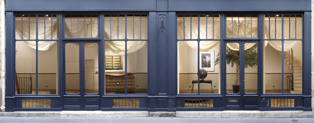 The Best Concept Stores In Paris For Interior Design Lovers