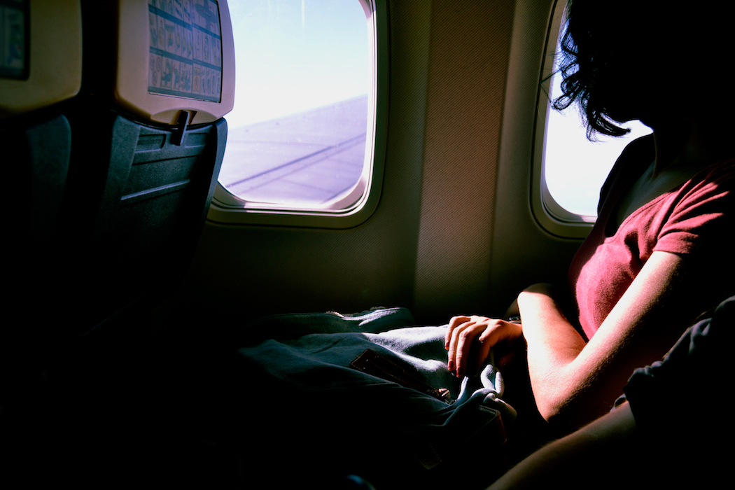 travel-happy