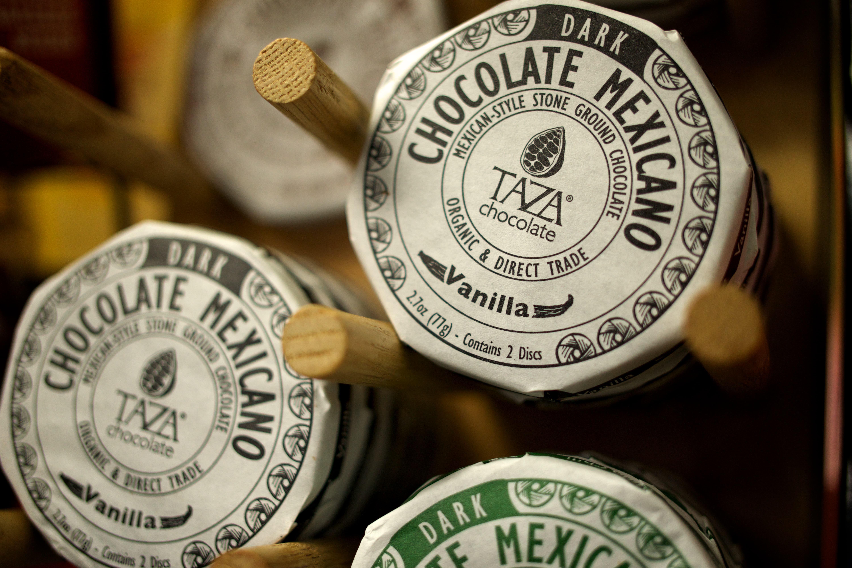 10 Unique Souvenirs To Buy In Mexico City