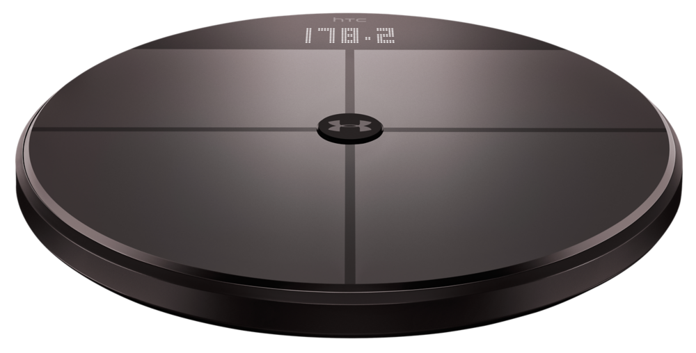 160105_healthbox_scale_features_dt
