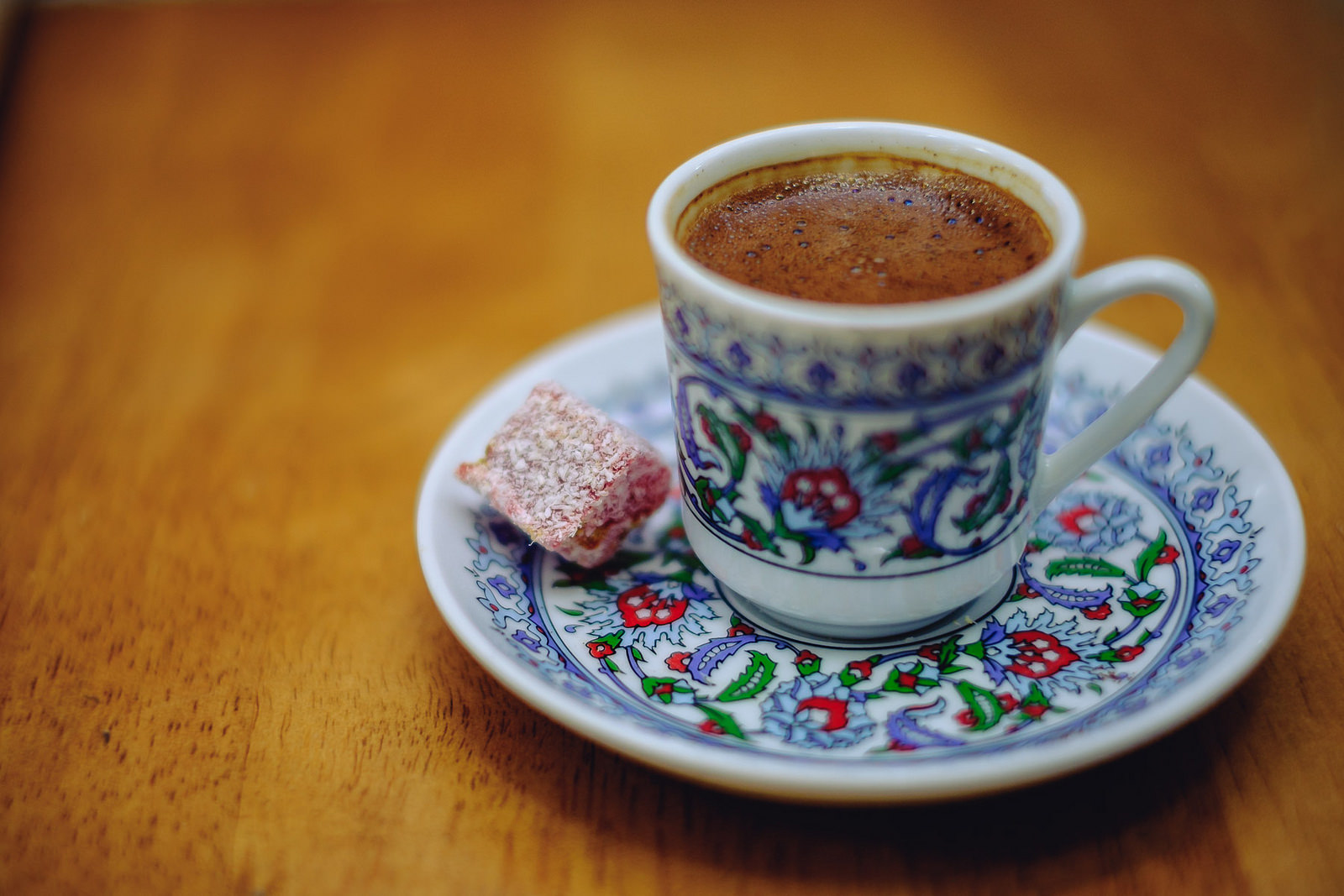 Turkish coffee cup reading coffee drinker reading work turkish coffee cup symbols is turkish coffee healthy fortune telling buycottarizona Image collections