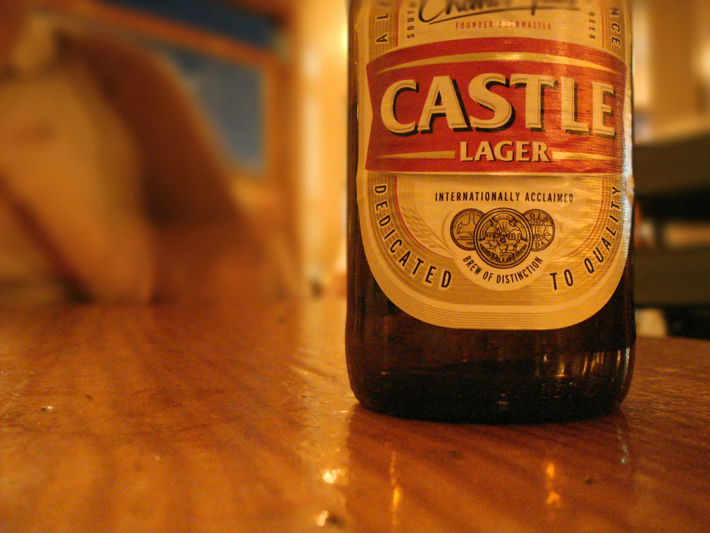 castle lager promotions mix Prices for castle lager beer castle lager beer can 330ml 24 cans r1700 castle lager beer can r720 j edgar cool castle r1400 pricecheck the leading price comparison site in sa.