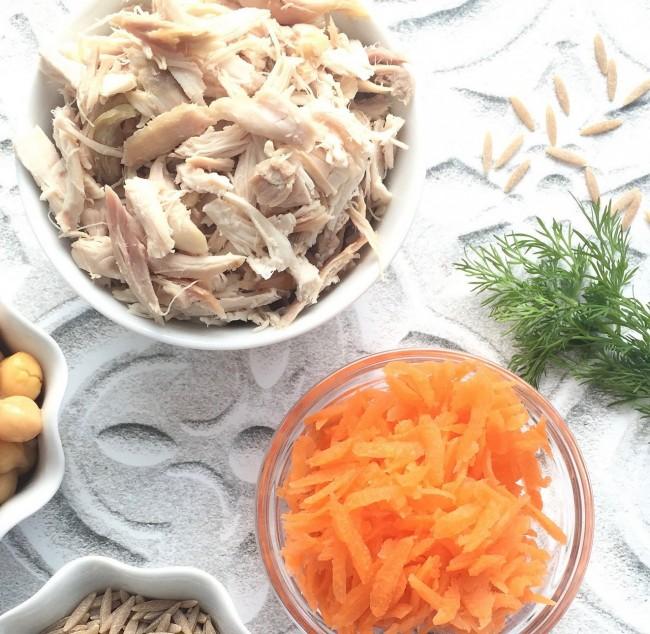 16 Vegetarian-Friendly Greek Dishes in Every Taverna