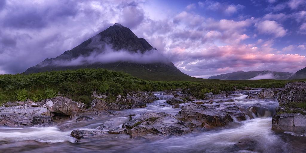 25 Incredible Fairytale Destinations In Scotland
