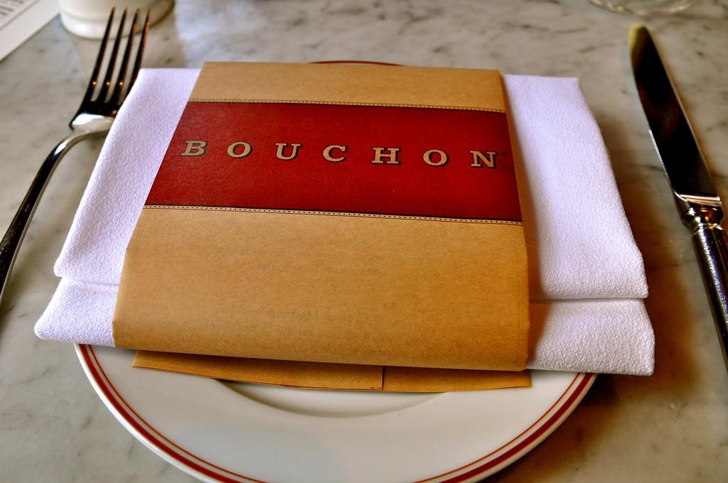Bouchon © Sarah Ackerman/Flickr