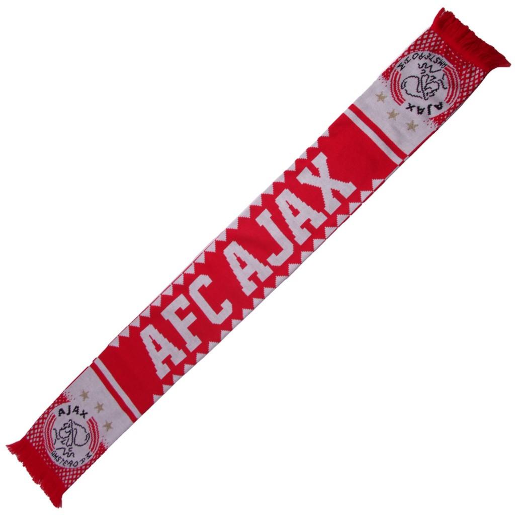 © Ajax AFC