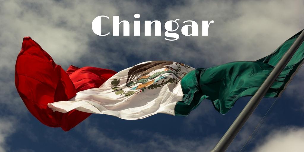 Mexico   © iivangm/Flickr