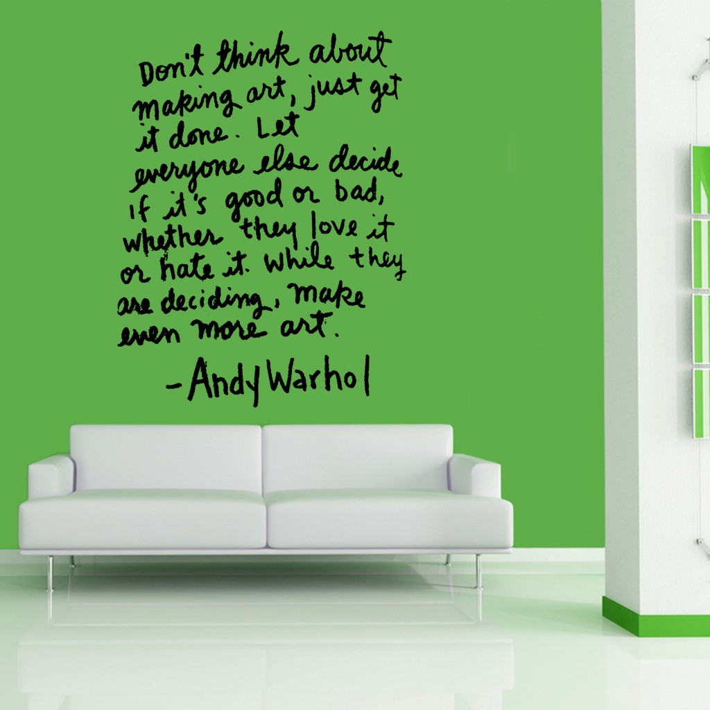 andy-warhol-wall-art-2