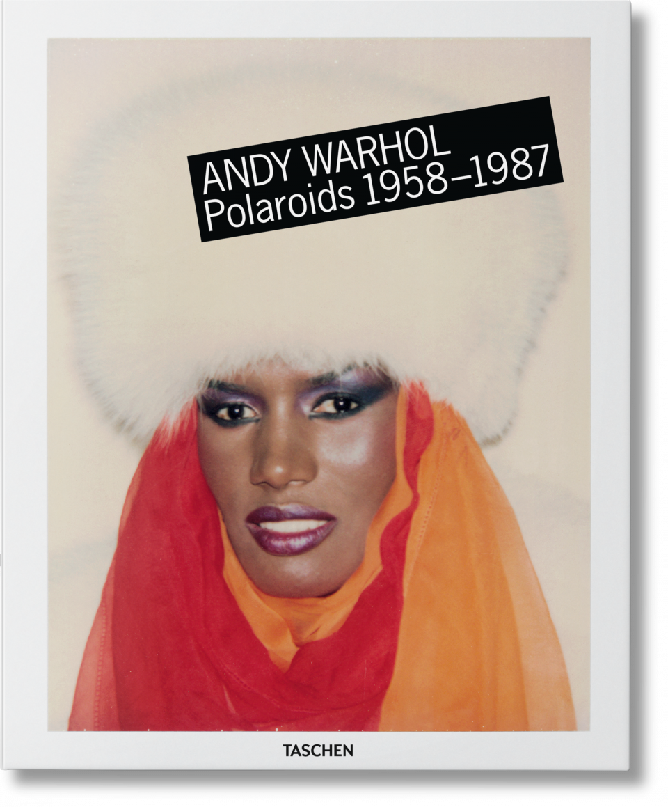 12 Brilliant Andy Warhol Gifts To Give A Loved One