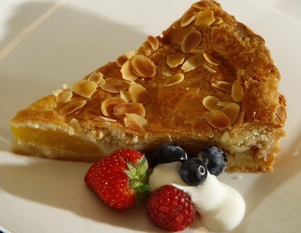 apple-pie-1584258_1920