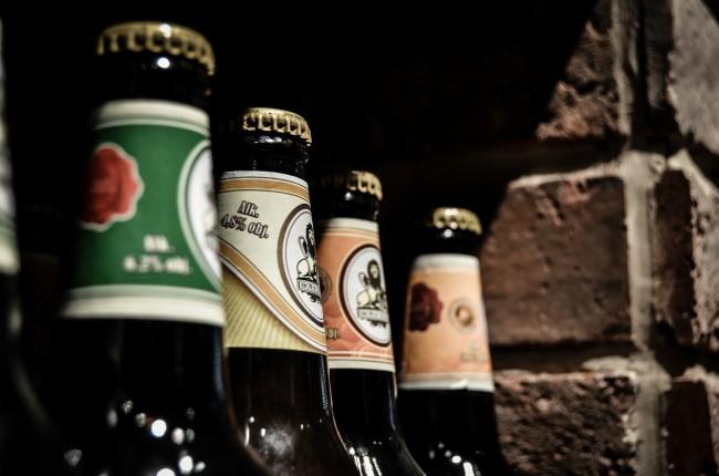 Beer/ ©Pixabay