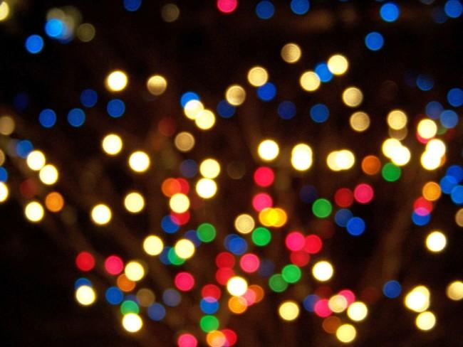- Weird & Wonderful Christmas Decorations Around The World
