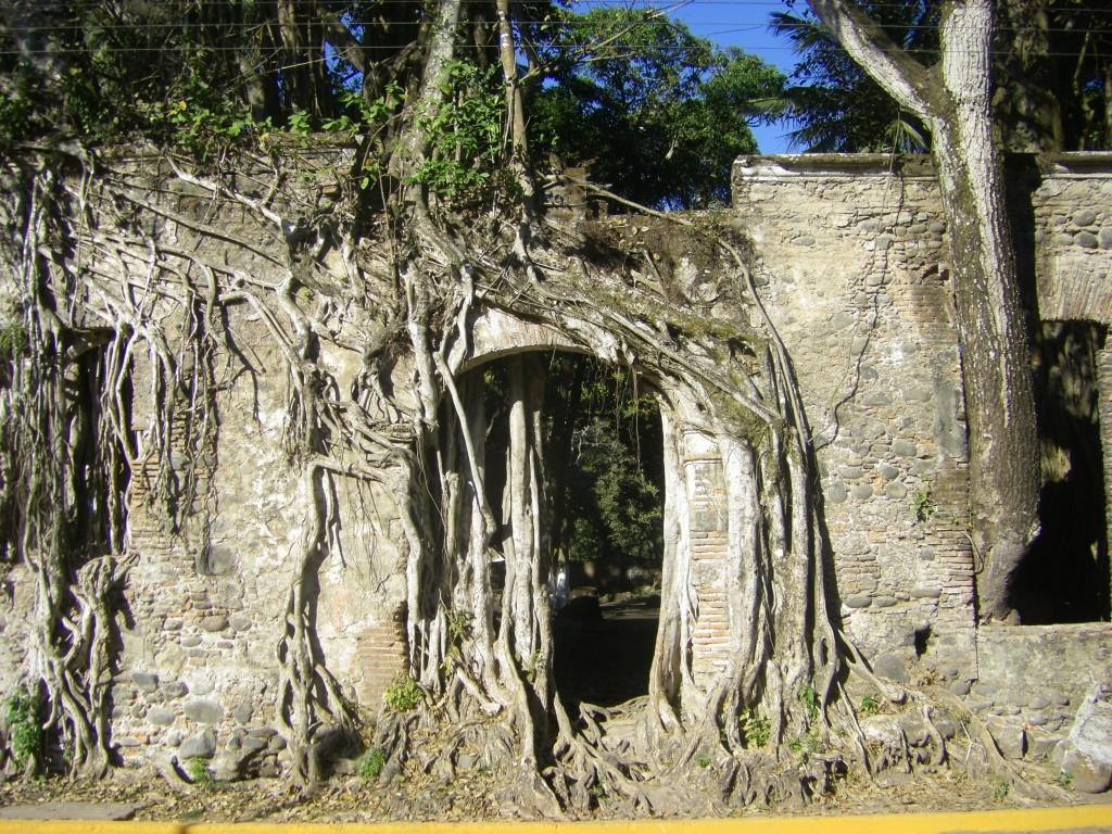 Casa de Cortés, Veracruz | © Chivista/WikiCommons