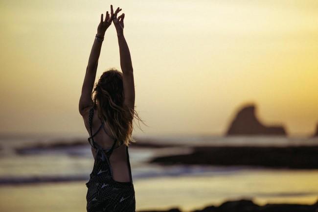 BusinessyogaKongress 2016  Yogakurse finden