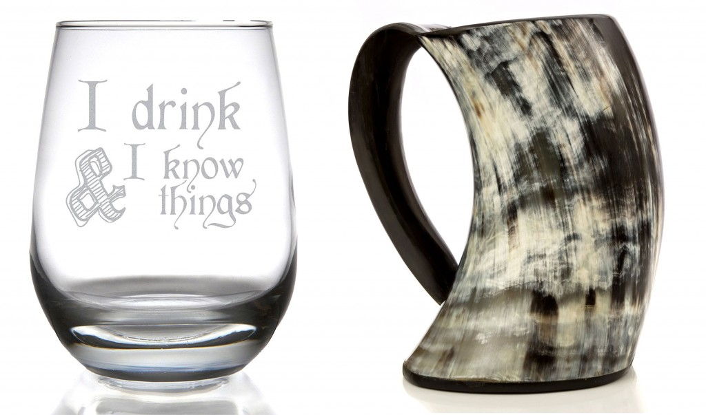 game-of-thrones-wine-glasses