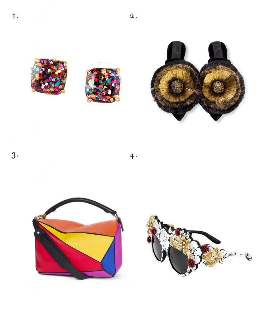 grid-fashion1