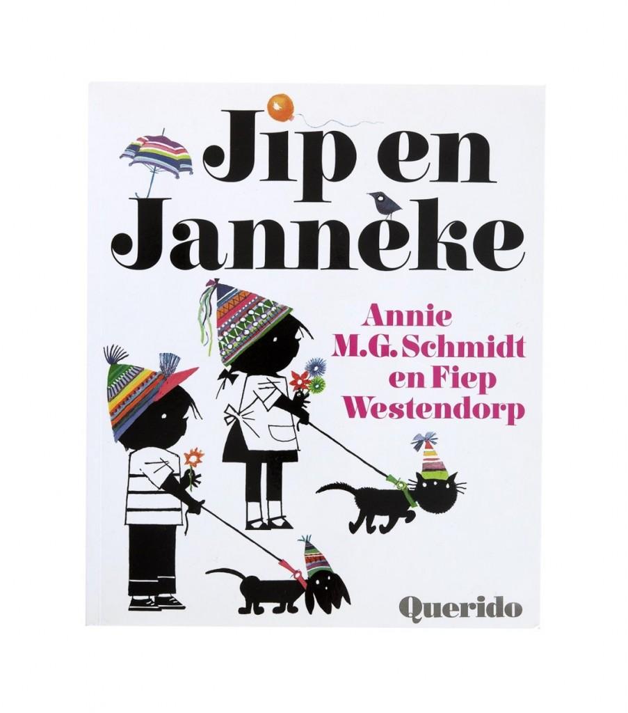 jip-en-janneke-boek-15140022-productzoom_rd