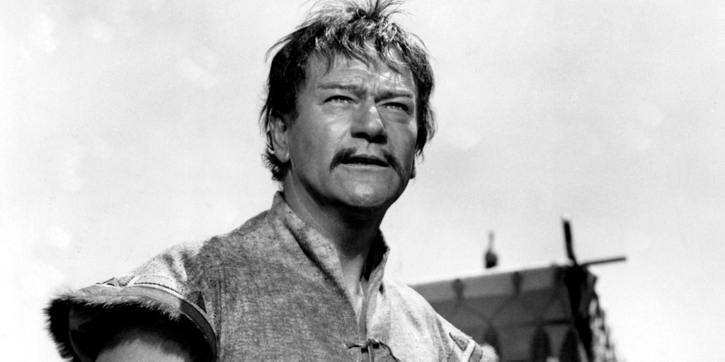john-wayne-in-the-conqueror