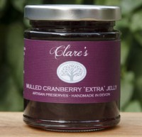 mulled-cranberry-jam