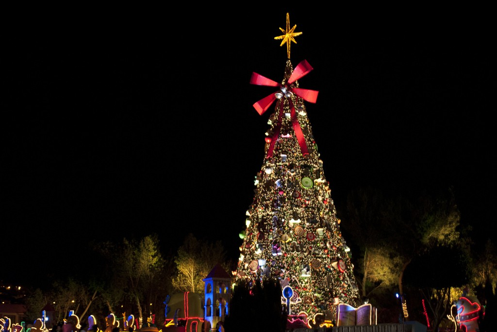 how is christmas celebrated in mexico - What Countries Celebrate Christmas