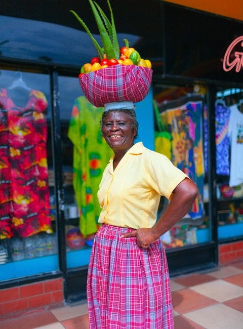 Jamaican Patois Phrases To Know - What language do they speak in jamaica