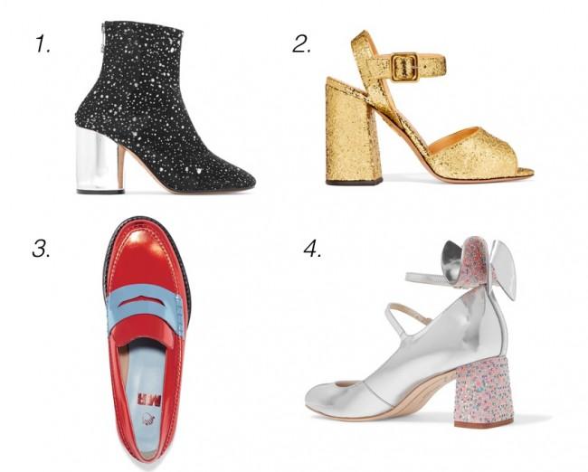 shoes-111-001