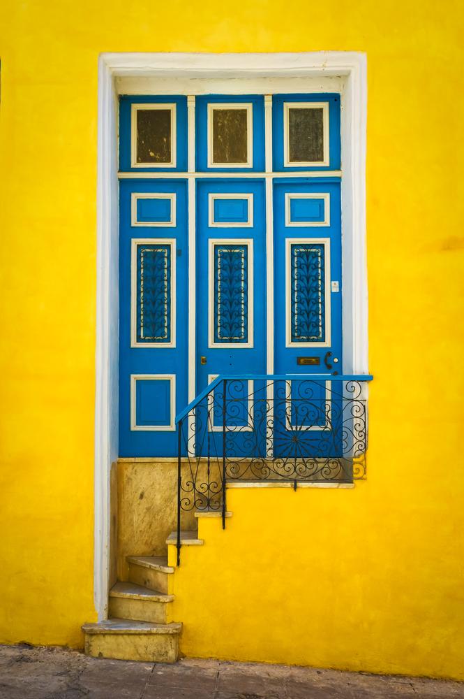 Credit: Shutterstock/Kamira