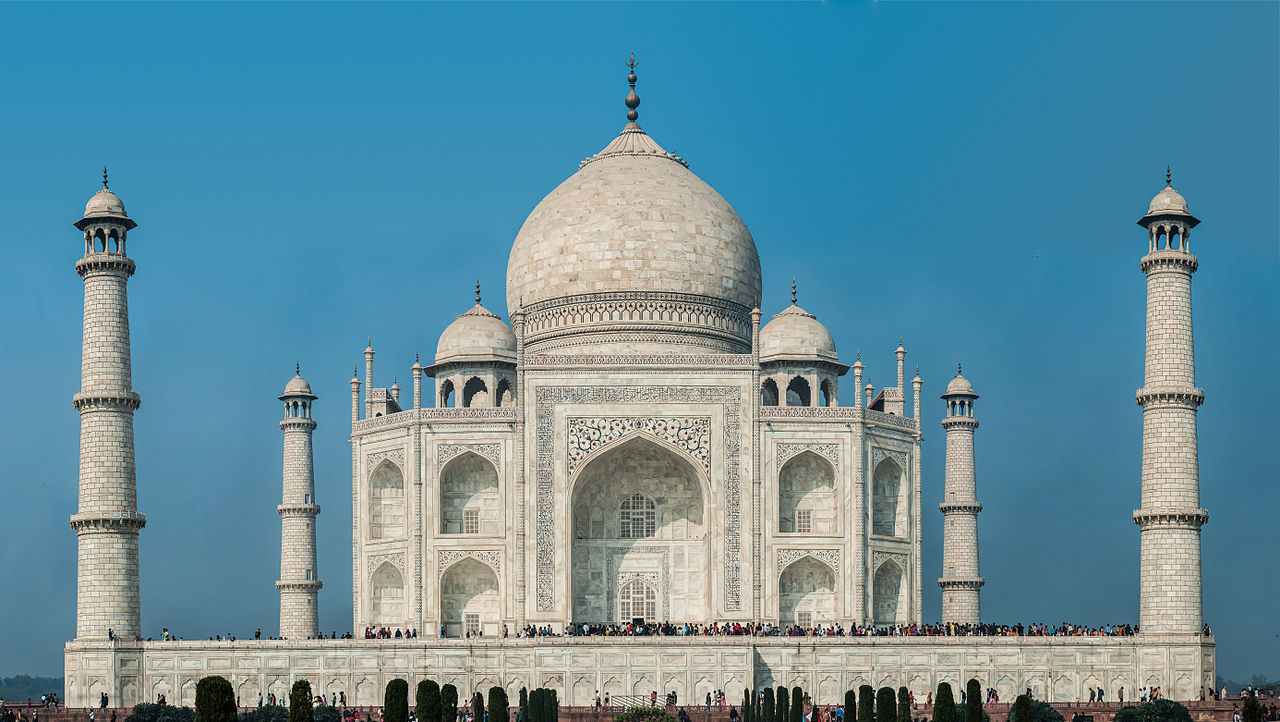 Architecture Buildings In India 10 historic indian buildings everyone needs to see