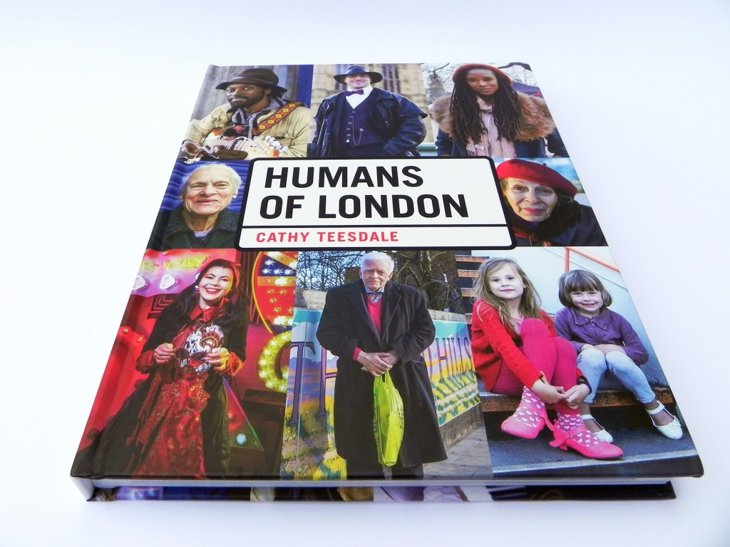 the-humans-of-london-book