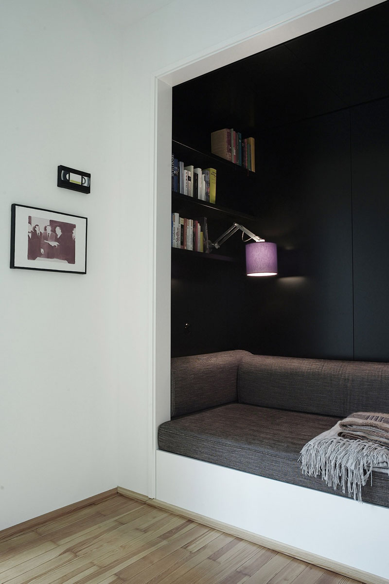 creative bookshelf ideas youll     home