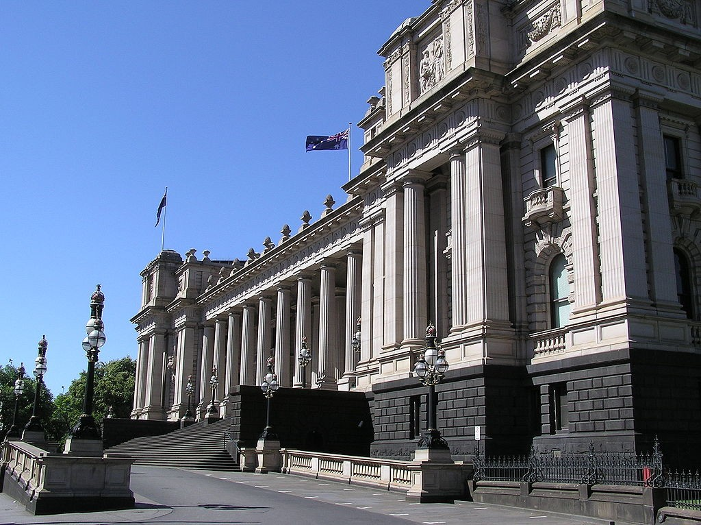 Awesome Free Things To Do In Melbourne - 10 awesome museums where you can spend the night