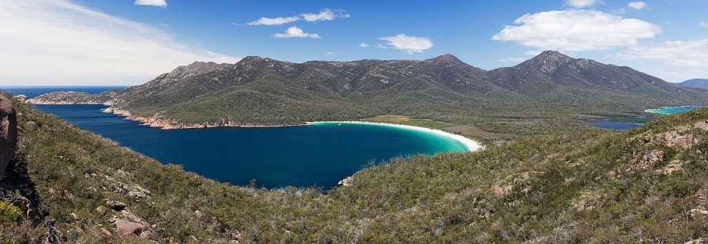 17 Sensational Non Touristy Australian Destinations