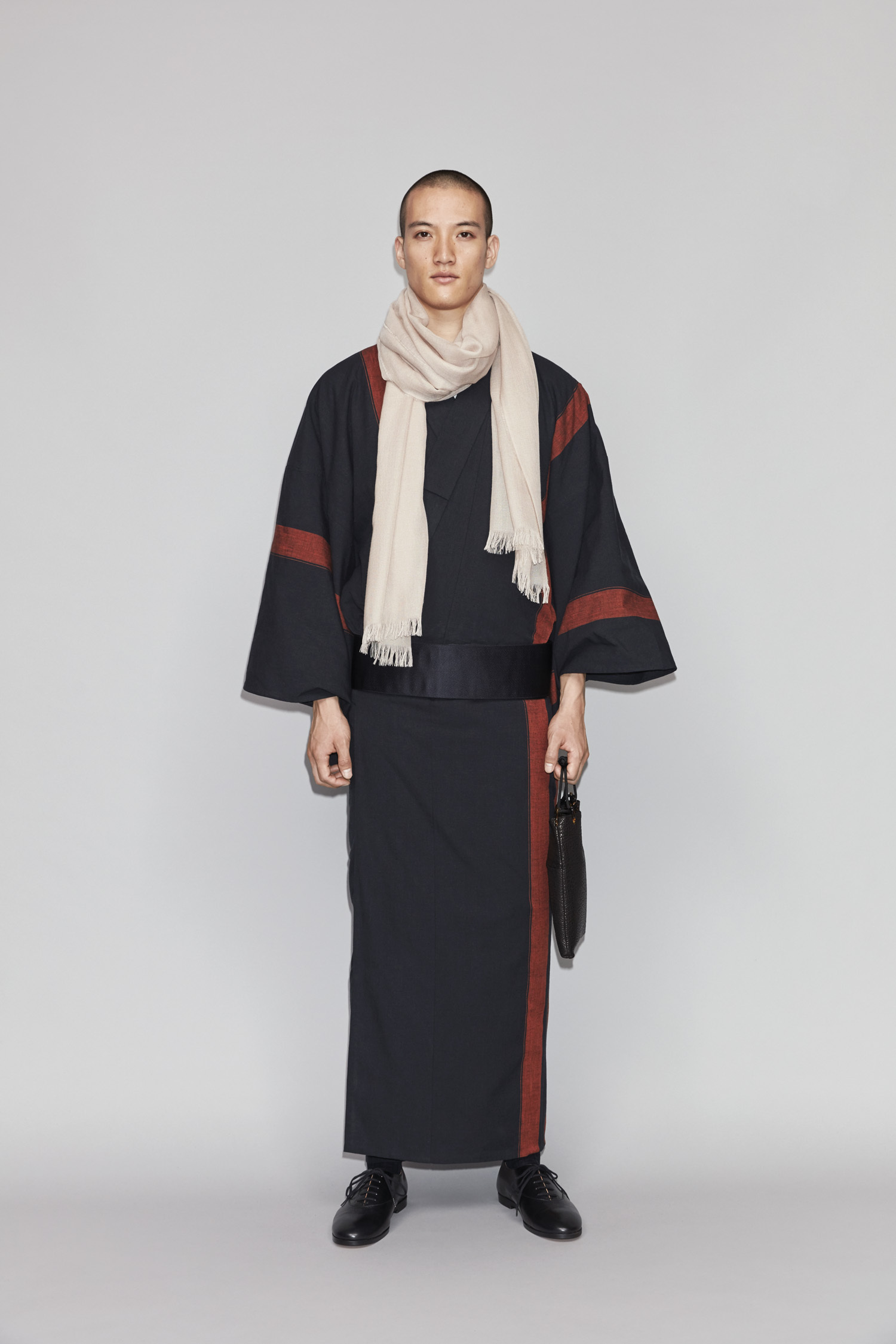 To Buy A Places Kimono Tokyo In Best JKlF1c