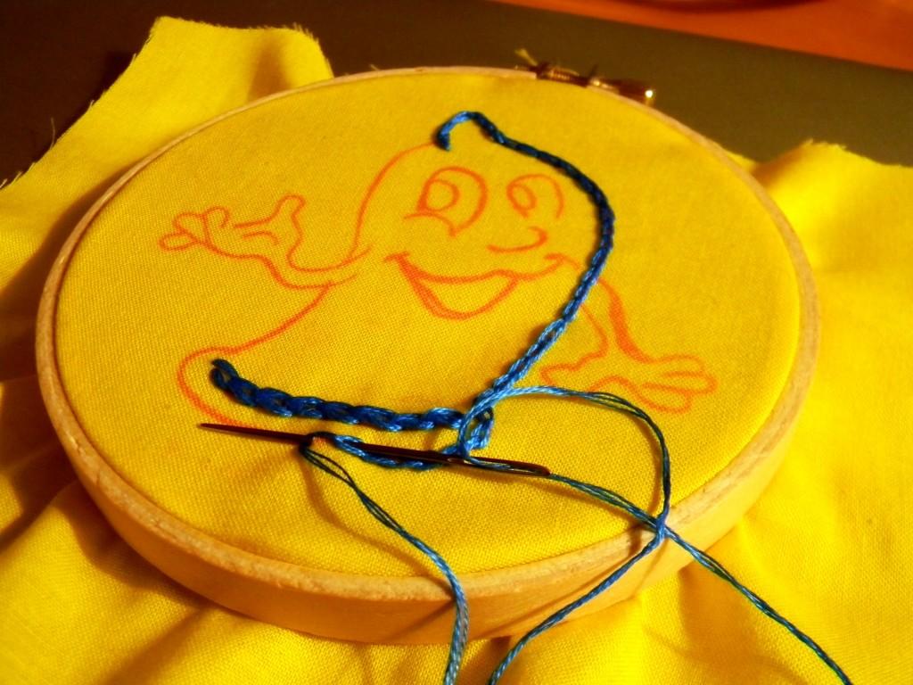 Condom Art   © Hey Paul Studios/Flickr