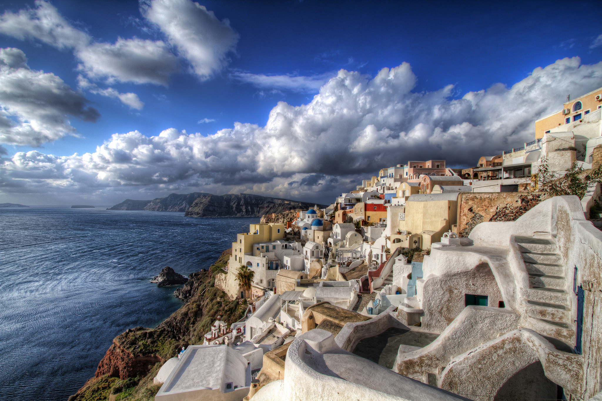 Best Greek Ionian Islands
