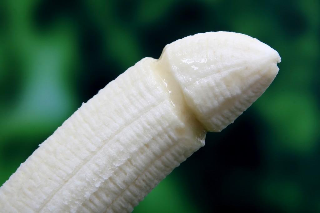 Banana | © Pixabay