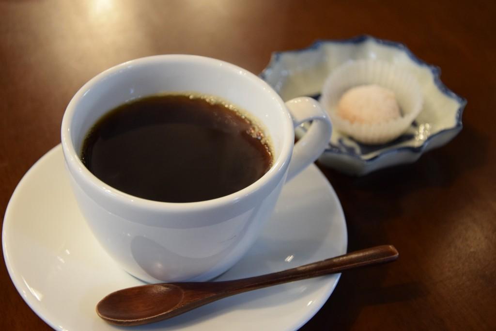 coffee-1292158_1920